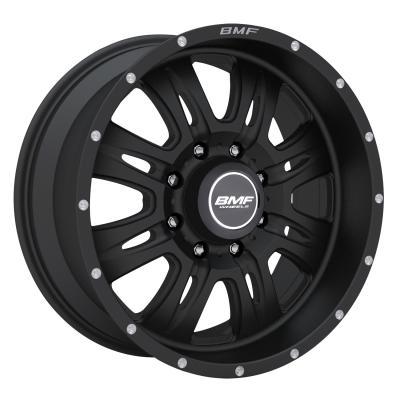 664SB Rehab Tires