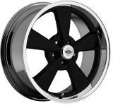 610B S/S Tires