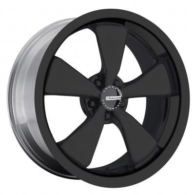 617B Modern Muscle Tires