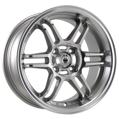 25S Lightspeed Tires