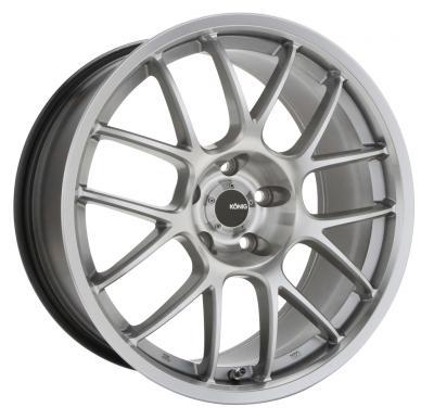 28S Kilogram Tires