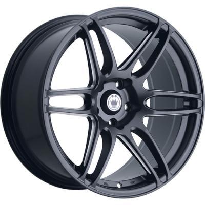 32MB Deception Tires