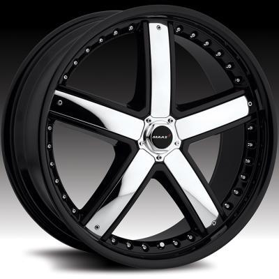 M-28 (028 B) Tires