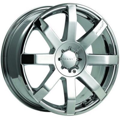 M-29 (029 C) Tires