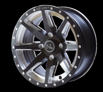 Octane Tires