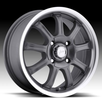 424 9X Tires