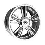 542 Tires